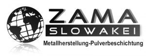 ZAMA – Slovensko